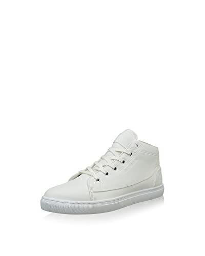 G-STAR RAW Sneaker Alta