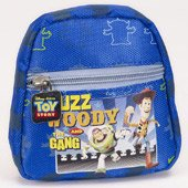 Disney Pixar Toy Story Purse