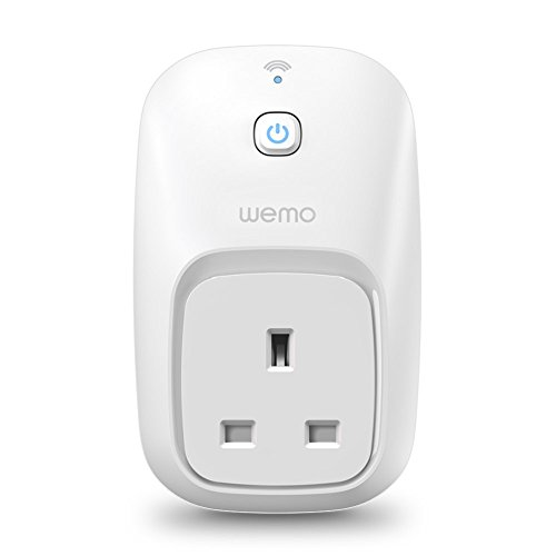 wemo-switch-wi-fi-smart-plug-control-lights-and-appliances-from-phone-works-with-amazon-alexa