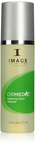 image-skincare-ormedic-balancing-facial-cleanser-6-ounce