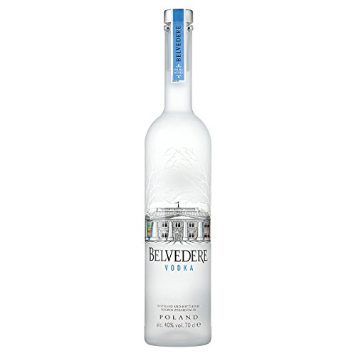 belvedere-vodka-pure-70cl-pack-de-70cl
