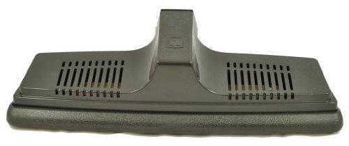 Rainbow Vacuum Cleaner Models front-101919