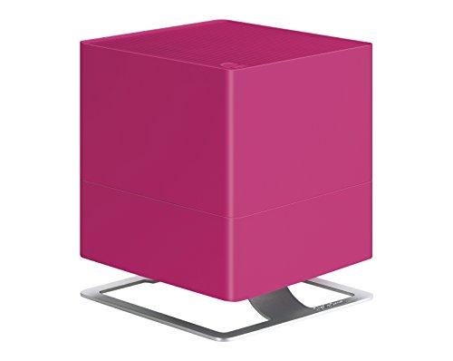 stadler form luftbefeuchter oskar berry 14856. Black Bedroom Furniture Sets. Home Design Ideas