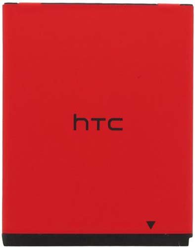 HTC Rezound BTR6425B 1620mAh Battery