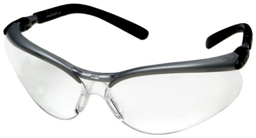 962a9b3fe4c Deals For 3M Anti-Fog Safety Glasses