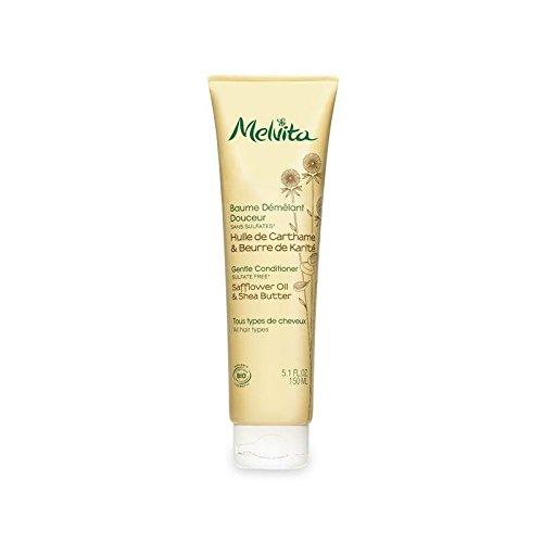 melvita-baume-demelant-douceur-150ml