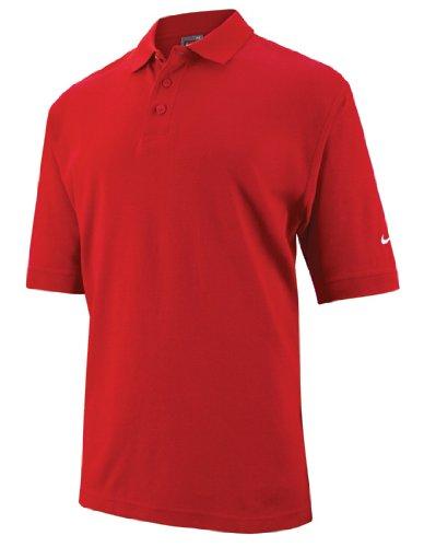 Discount Nike Dri Fit Polo Shirts