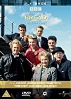 Bread - Series 1 And 2