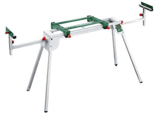 Bosch PTA 2400 Work Bench for Bosch Mitre Saws and Bench Drills