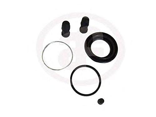 Autofren Seinsa D4465 Repair Kit, brake caliper