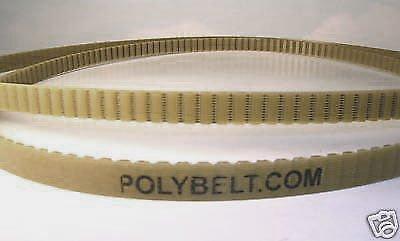 mark-1-raymarine-belt-d169-autohelm-st4000-autopilot-raytheon-wheel-pilot-mk-i