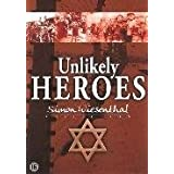 "Unlikely Heroes [Holland Import]von ""Ben Kingsley"""