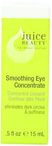 Juice Beauty Smoothing Eye Concentrate from Mainspring America, Inc. DBA Direct Cosmetics