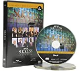 img - for Success Symposium 6 CD Set book / textbook / text book