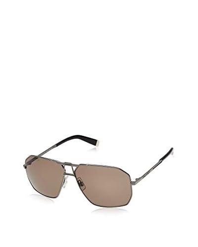 D Squared Gafas de Sol DQ005760 (60 mm) Metal