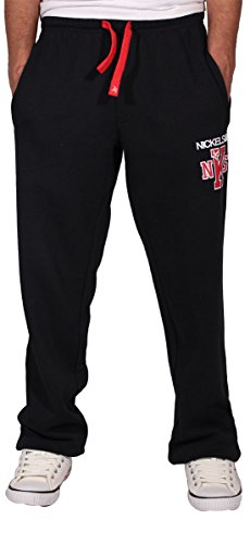 nickelson-mens-boys-hip-hop-star-jogging-jogger-bottoms-pants-time-money-is-g-s-black