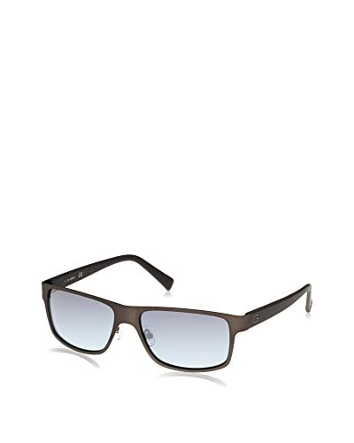 Guess Occhiali da sole GU 6814_I50 (57 mm) Fango