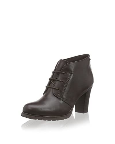 Geox Zapatos abotinados Trish