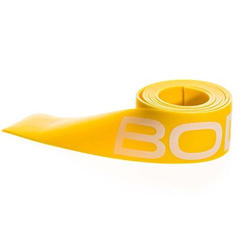finger-flossing-band-klein-fur-finger-bzw-hand-therapie-60-cm-lang-x-2-cm-breit-10-mm-stark-gelb-kom