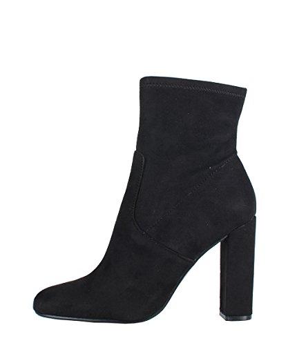 steve-madden-editt-black-micro-boots-stivaletti-neri-pelle-scamosciata