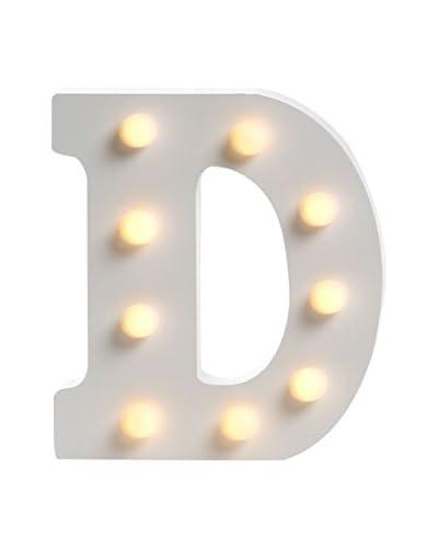 LO+DEMODA Decoración Pared D
