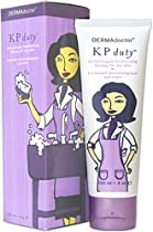 DERMAdoctor KP Duty Dermatologist Moisturizing Therapy For Dry Skin