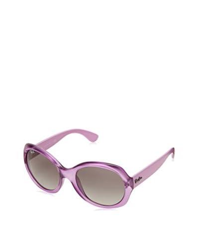 Ray-Ban Gafas de Sol MOD. 4191
