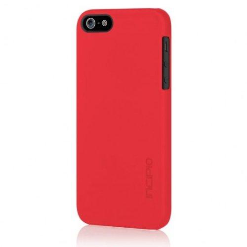 incipio-feather-funda-para-apple-iphone-5-color-rojo