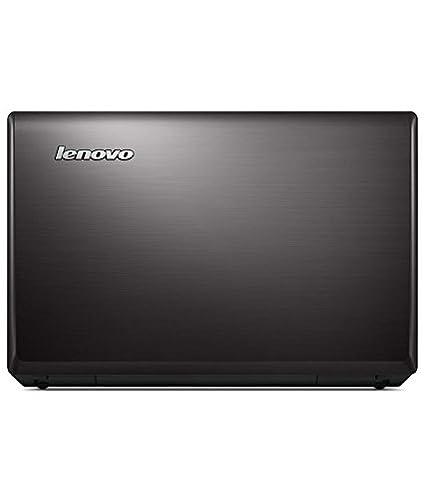 Lenovo-G50-80-(80E502Q8IH)-Notebook