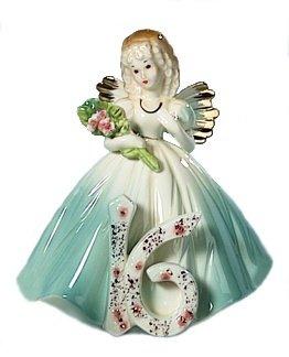 Josef Sixteen Year Doll - Buy Josef Sixteen Year Doll - Purchase Josef Sixteen Year Doll (John N. Hansen, Toys & Games,Categories,Dolls,Porcelain Dolls)