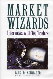 Market Wizards (Market Wizards By Jack Schwager compare prices)
