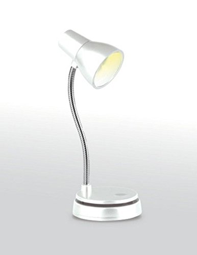 little-lamp-led-booklight-leselampe-weiss-retro-buchleuchte-und-mini-tischlampchen