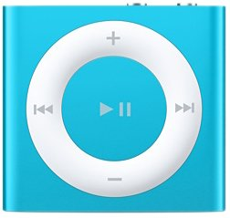 Apple iPod shuffie