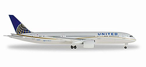 herpa-528238-b787-9-united-airlines