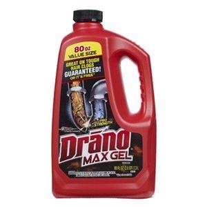 drano-max-clog-remover-liquid-drain-cleaner-by-sc-johnson