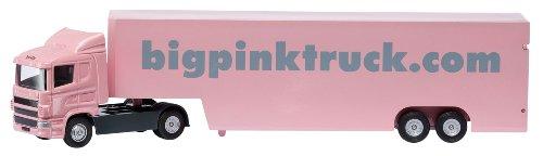 corgi-big-isabelle-box-truck-rosa