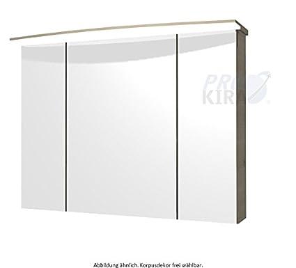 Pelipal Pineo Mirror Cabinet Bathroom Furniture (Pn-sps 11)/Comfort N/97 cm