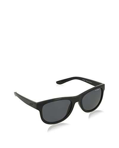 ARNETTE Occhiali da sole Polarized Class Act (54 mm) Nero