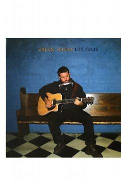 Los Feliz [Vinyl LP]