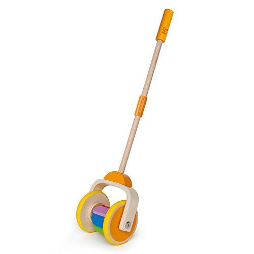 Toddler Walking Toys front-1078080