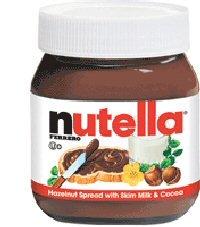 nutella-hazelnut-spread-13-ounce-plastic-jar
