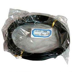 100gm bonsai wire [3.0mm] from BonsaiOutlet