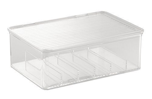 interdesign-claridad-de-laca-de-unas-y-de-maquillaje-caja-de-almacenaje-con-tapa-transparente