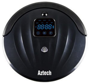 VC2000-Smart-Robotic-Vacuum-Cleaner