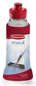 Rubbermaid Reveal Mop Bottle  (1777202)
