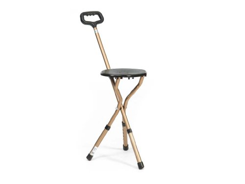 drive-adjustable-cane-seat