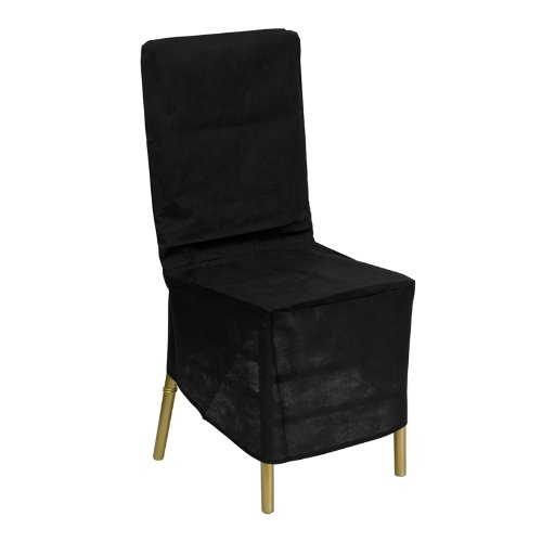 Covers For Daybeds 108529 front