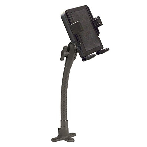 PANAVISE PRODUCTS 15579 PortaGrip Phone Holder with 797-12 U