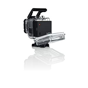 GoPro Battery BacPac for HERO3 Cameras