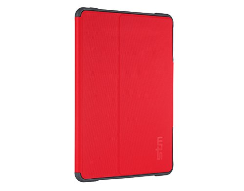stm-dux-rugged-case-for-ipad-air-2-red-stm-222-066jy-29